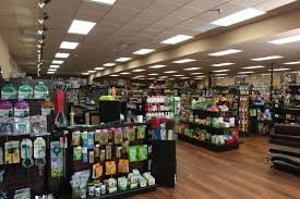 Image Result For Pet Valu Store Displays Store Display Display