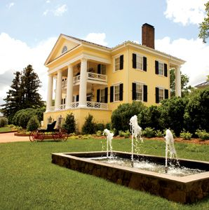 22 Best Our Beautiful Town Orange Va Images On Pinterest County Virginia And Historic Homes