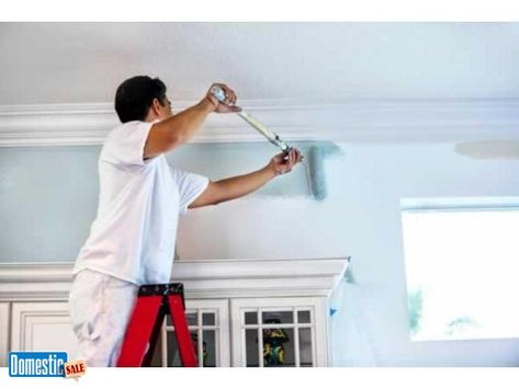 Sugar Land House And Room Painters Affordable Rates Sugarland