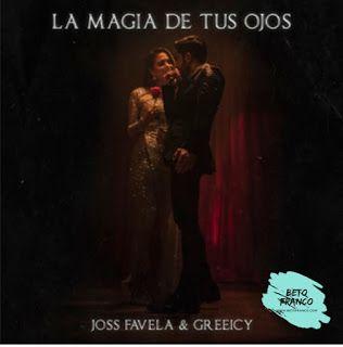 Joss Favela Lanza La Version Pop De Su Exito La Magia De Tus Ojos En 2020 Exito Musica Noticias