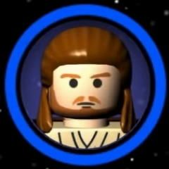 Pin On Lego Sw Tcs