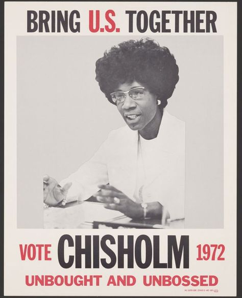 Top quotes by Shirley Chisholm-https://s-media-cache-ak0.pinimg.com/474x/0c/20/fd/0c20fd00a2e3008f0926d69d8dc91800.jpg