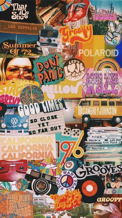 Aesthetic Wallpaper Vintage 80s 39 Best Ideas With Images