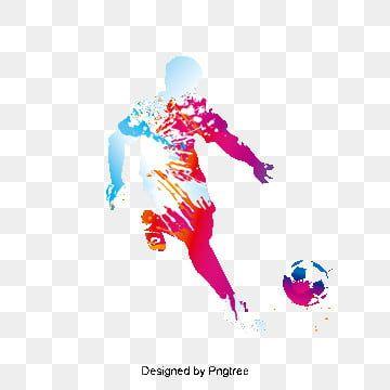 لاعب كرة قدم كرة القدم المرسومة كرة القدم اطلاق الرصاص Png وملف Psd للتحميل مجانا En 2020 Fond Ecran