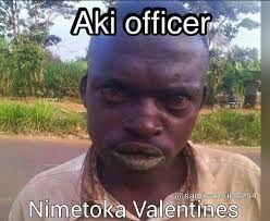 Kenyan Memes With Images Funny Memes Tumblr Funny Memes Memes