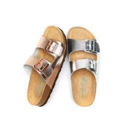 plakton sandals tk maxx