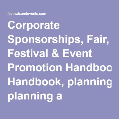 109 Best Corporate Sponsorships Images On Pinterest Fundraising   Charity  Sponsor Form  Charity Sponsor Form