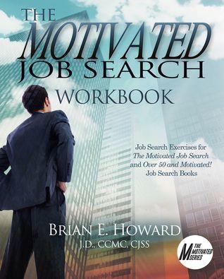 Pin On Topic Job Career Readiness