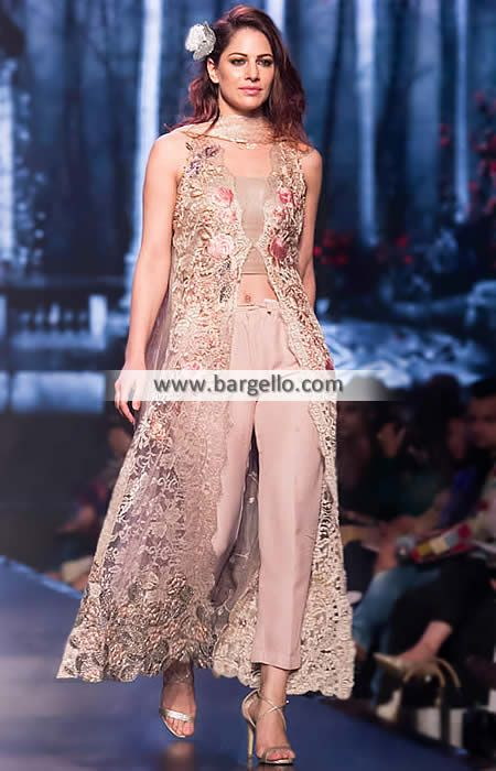 Ideal Party Dress for Evening and Formal Events Pakistani Party Wear Party Dresses Wilmington Delaware USA