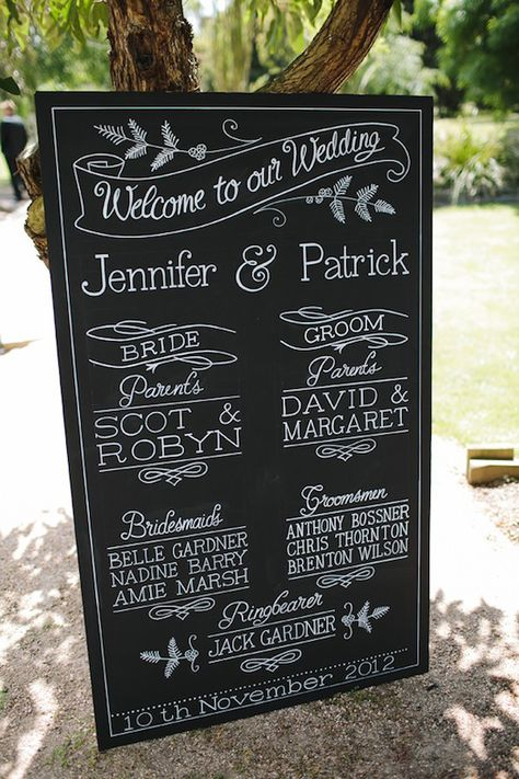UNFRAMED Outdoor Wedding Signs Rustic Wedding Signs Your Choice of Size and Color Print Sign Freshly Squeezed Lemonade Wedding Drinks Sign Lemonade Sign Wedding Drink Sign