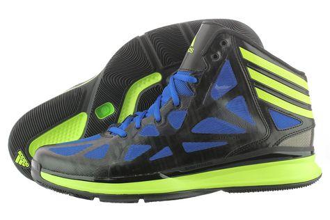 addidas f50 adizero, Adidas adizero derrick rose 1.5