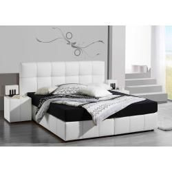 Box Spring Beds With Bed Box Inosign Box Spring Bed Arena