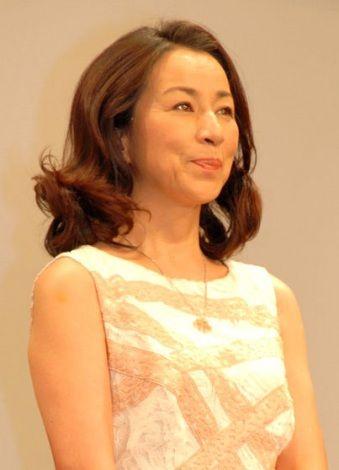 映画 原田 美枝子