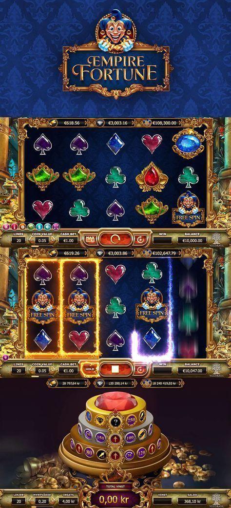 Вулкан казино 05 скачать игровые автоматы клубничку бесплатно без регистрации и без смс