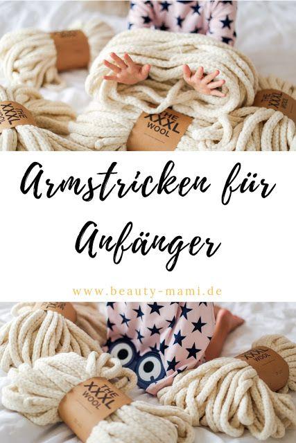 Decke Armstricken