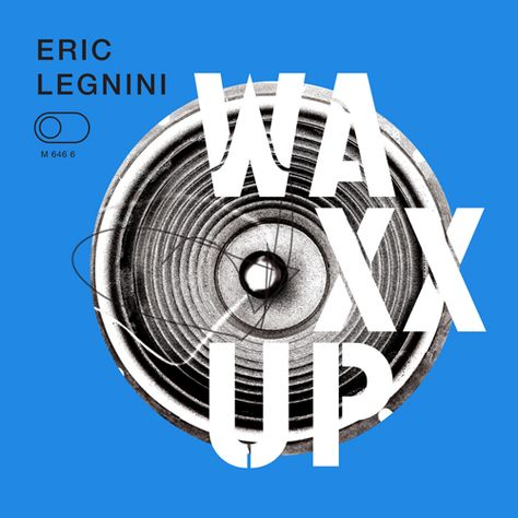 Eric Legnini Chanson Ibrahim Maalouf Musique