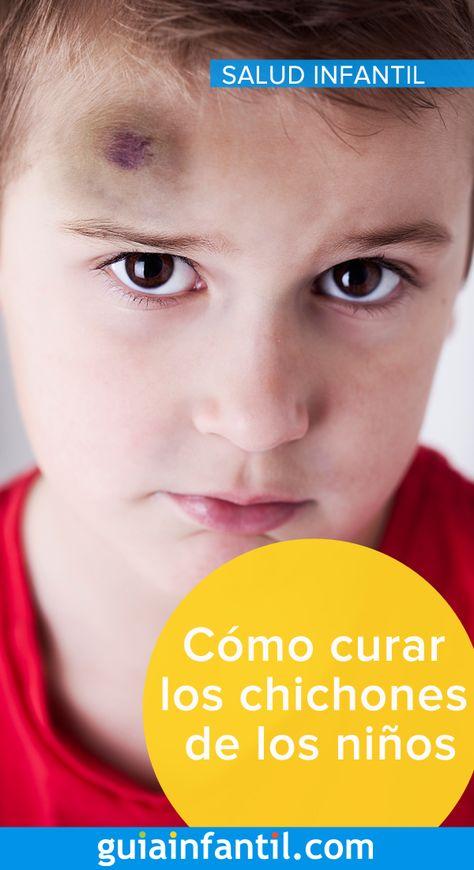 150 Ideas De Charlotte Manualidades Infantiles Manualidades Para Niños Manualidades Escolares