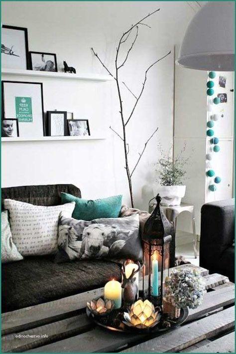 List of Pinterest türkis dekoration wohnzimmer ideas ...