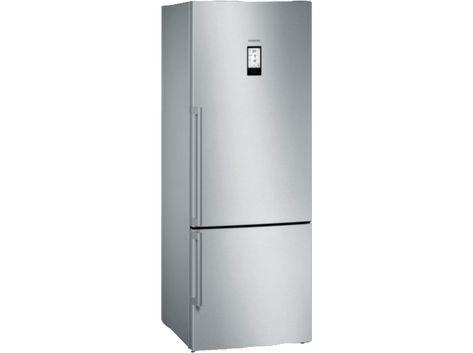 Siemens Kühlschrank Kg36vvl32 : Q kühl gefrierkombination siemens pictures q kühl