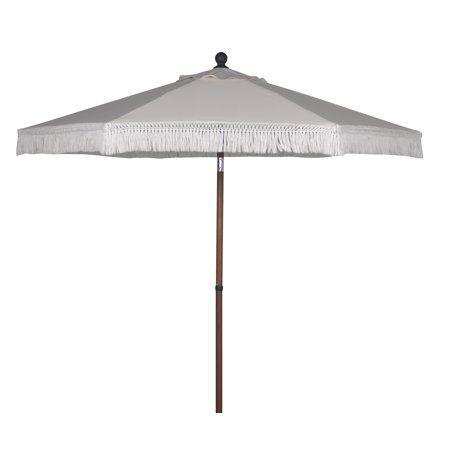 0c2d13756d9d4b1af59392411e568912 - Better Homes And Gardens 9 Ft Umbrella