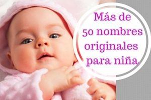37 Ideas De Baby Names Nombres De Bebé Nombres Nombres De Bebes Nombres De Niñas
