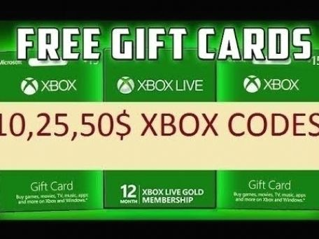Cash App Hack Free Money No Human Verification In 2021 Xbox Gift Card Xbox Gifts Free Gift Card Generator