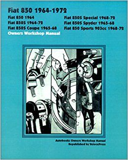 A Yamaha Bruin 250 350 Atv Repair Manual Is A Soft Cover Book Which Contains Repair Instructions On How To Perform Troubleshooting Repairs Fiat Fiat 850 Books
