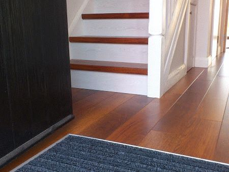 12 Best Wood Flooring Laminate Flooring By Bargainflooring
