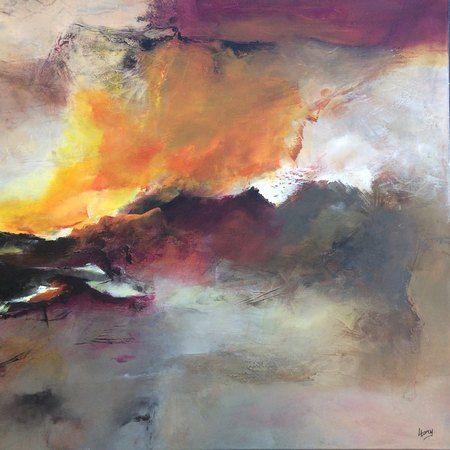 Peinture Abstraite Avec Images Peinture Abstraite Peinture