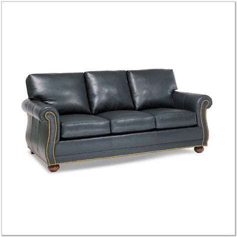 Pleasing Green Leather Chesterfield Sofa Alphanode Cool Chair Designs And Ideas Alphanodeonline