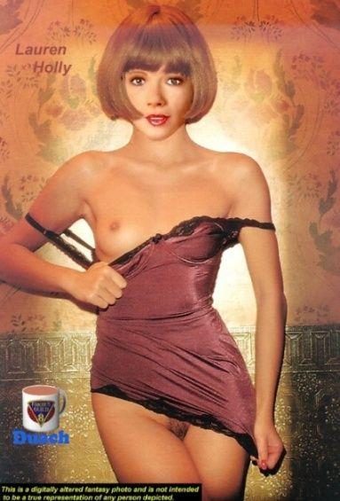 Nude hot puerto rican girl