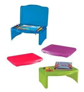 Durable Weather Resistant Metal Rocking Seesaw 3 Years Old Ages Hearthsong Lap Desk Lap Desk With Storage Desk Storage