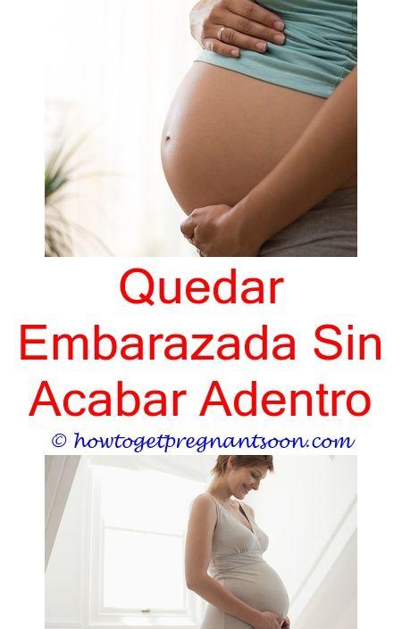 hechizo para quedar embarazada | consejos para quedar embarazada