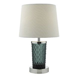 Tall Skinny Table Lamps Wayfair Co Uk