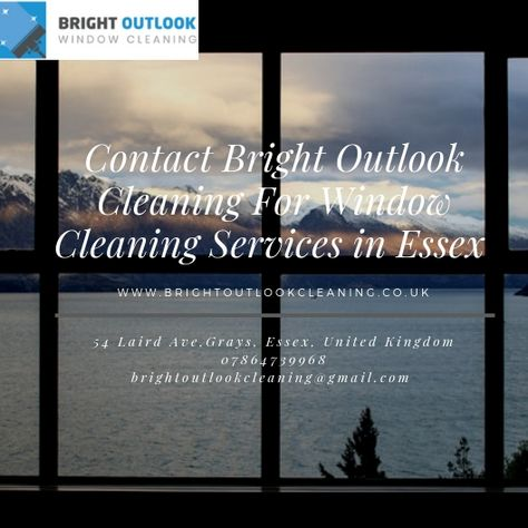 Window Cleaning Services Es And Our Team Ure You To Provide Best We Also Residential Conservatory