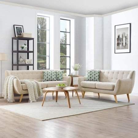 Home Living Room Sets Beige Living Rooms Living Room Sofa Design