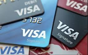مدونة الأرباح طريقة الحصول على بطاقة فيزا وهمية مشحونة مجانا لتف Gaming Tech Fitbit Surge Cards