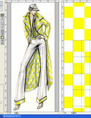 Cool Fashion Design Photo Fashion Design Fashion Business Fashion