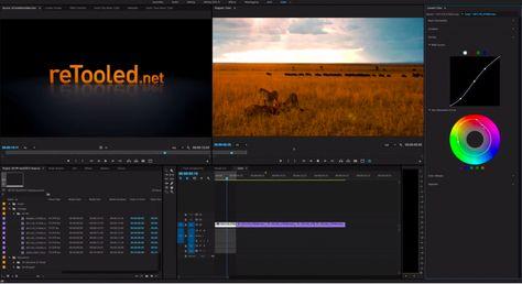 adobe premiere pro cc 2017 full version hit2k pinterest adobe premiere pro