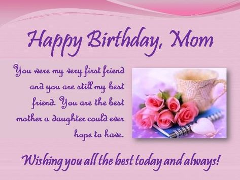 Happy birthday mom heartfelt mothers birthday wishes happy happy birthday mom heartfelt mothers birthday wishes happy birthday mom birthdays and happy birthday bookmarktalkfo Gallery