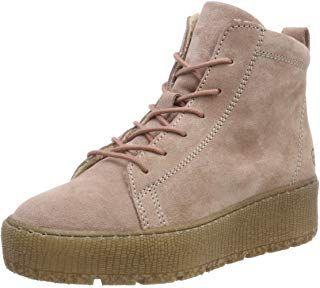 Tamaris Damen 26256 21 Combat Boots #damen #frau #schuhe