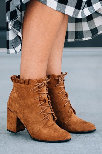 Pin auf Boots&Shoes