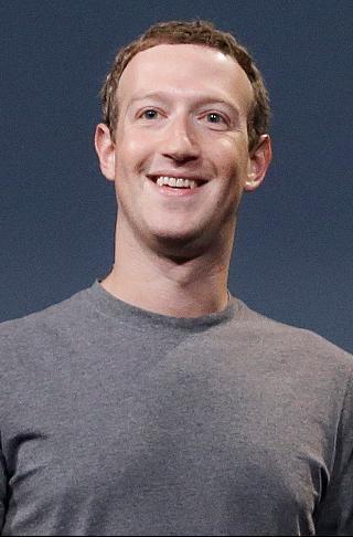 Top quotes by Mark Zuckerberg-https://s-media-cache-ak0.pinimg.com/474x/0c/36/f1/0c36f19e85ab5d8b31cbc2135bdd2c19.jpg