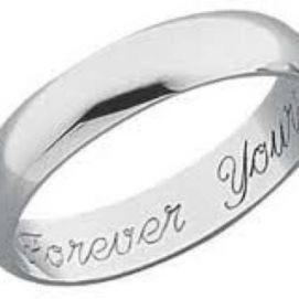 Super Wedding Bands Engraved Ideas For Him Ideas Mens Wedding Rings White Gold Mens Wedding Rings Engraved Wedding Rings