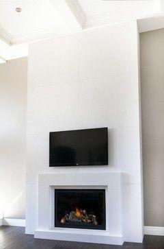 14 Incredible Contemporary Home Ideas Ideas In 2020 Contemporary Fireplace Designs Fireplace Design Custom