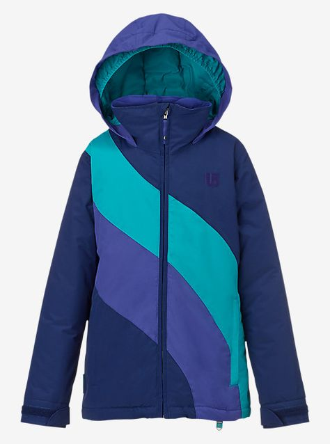 Pin on Active Outerwear