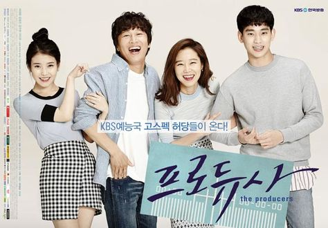 South Korea Addict And And By Baek Ji Young Ost Producer