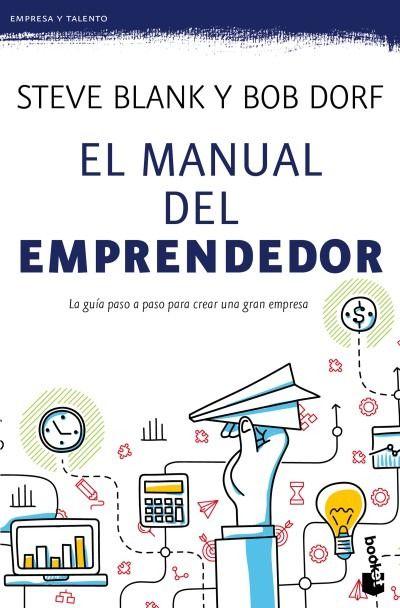 10 Libros Para Regalar A Un Hombre Buena Vibra Emprendedor Libros Libros Recomendados Para Leer