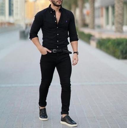 31+ Trendy ideas for moda masculina social despojado (com