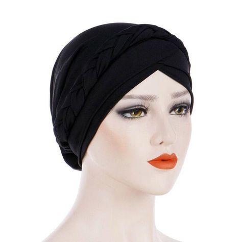 cotton jersey chemo hat XS//S//M//L alopecia hair loss bandana cancer beanie turban